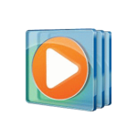 Windows-Media-Player-7